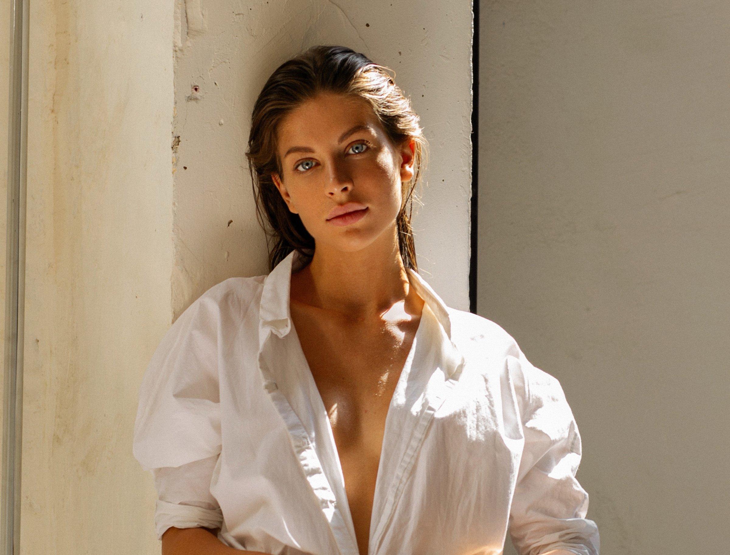 Юлия проценко модельное агентство калининград